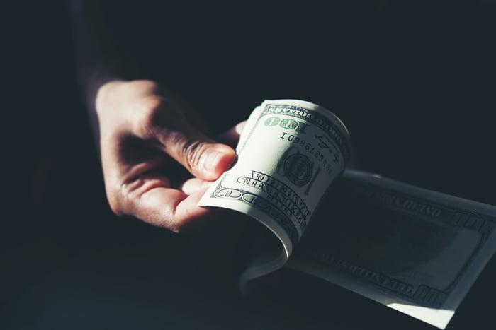 Neden Blog Yazarak Para Kazanamıyorsun? – Bunu Değiştirmek Senin Elinde
