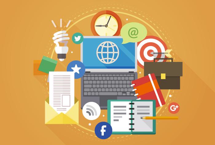 Dijital Pazarlama Hakkında Detaylı Rehber: Ürünlerine Müşteri Bul