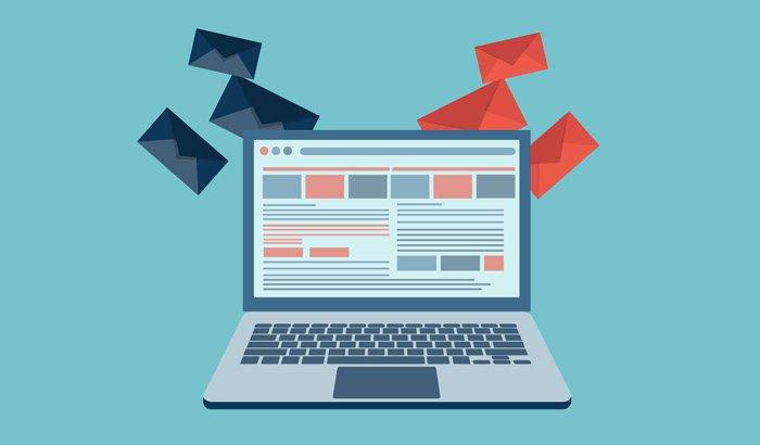 Etkili Satış Mailleri Yazmanın 10 Önemli Kuralı