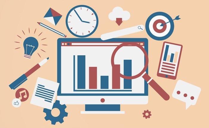 Web Sitesi Trafiğini En Az 2'ye Katlayacak İleri Seviye SEO Teknikleri