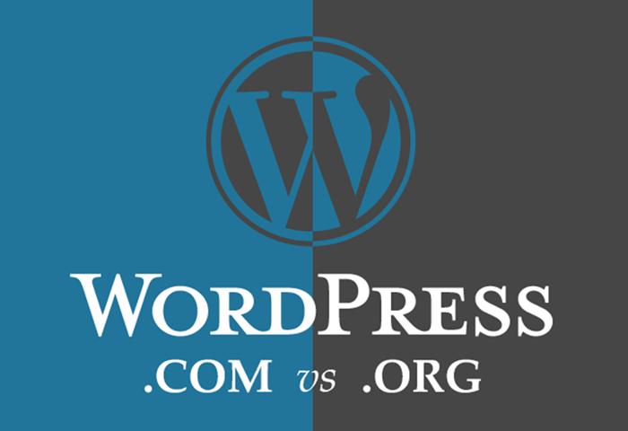 Ücretli ve Ücretsiz WordPress Web Sitesi Arasındaki Farklar