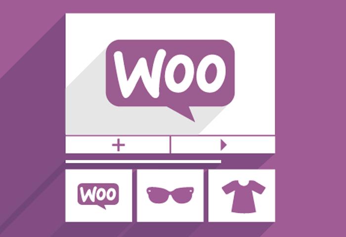 Online Satış Sitesi Kurmanın Kolay Yolu: Woocommerce