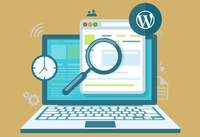 WordPress'e Yeni Başlayanların En Çok Sorduğu 16 Soru