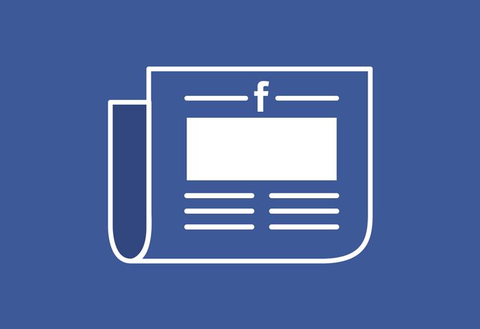 Facebook Instant Articles Başlangıç Rehberi