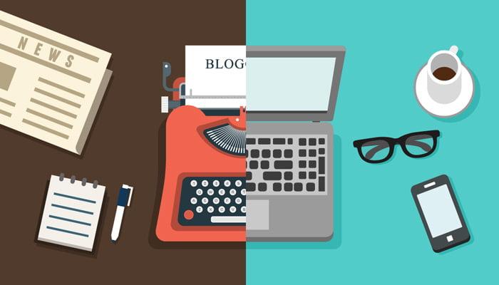 Blog Nasıl Kurulur? – 2020 Başlangıç Rehberi