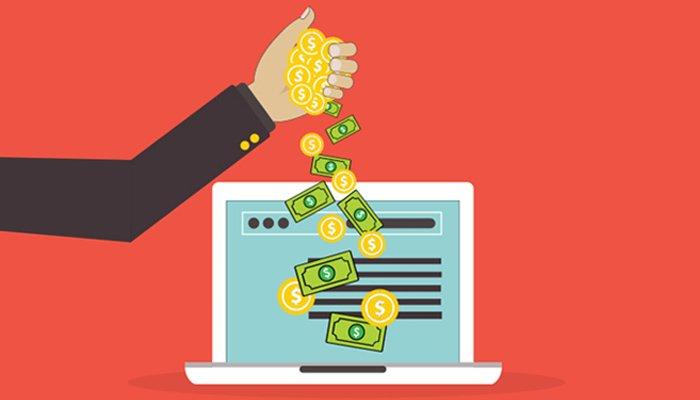 Blog Yazarlığı Yaparak Nasıl Para Kazanılır?