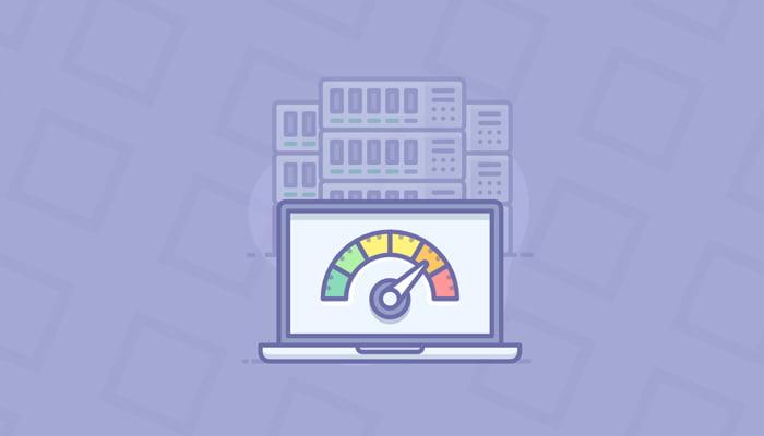 Web Siteni Süper Hızlı Yapmanın 6 Yolu – Site Hızı Optimizasyonu