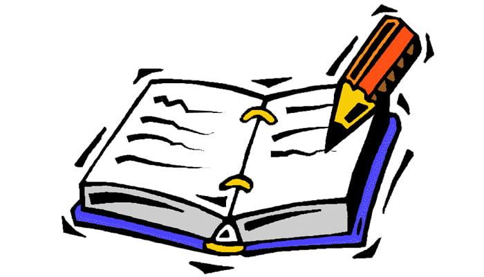 Sadece 21 Günde Kusursuz Bir E-Kitap Ürünü Hazırlamanın Sırlarını Keşfedin!