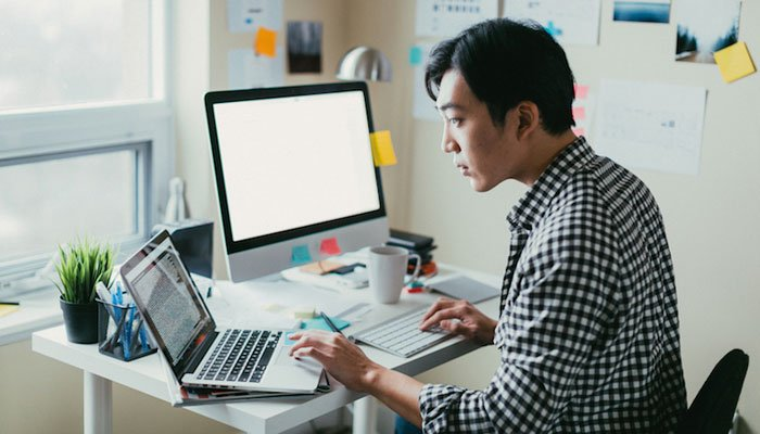5 Aşamada Nasıl Başarılı Bir Freelancer Olunur?